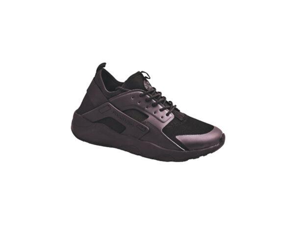 Sneaker-GIVOVA