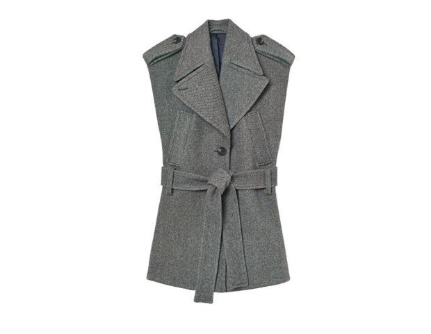 giacca-fila