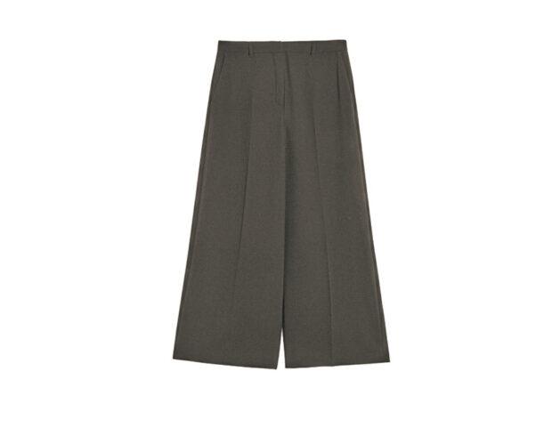pantaloni-iblues