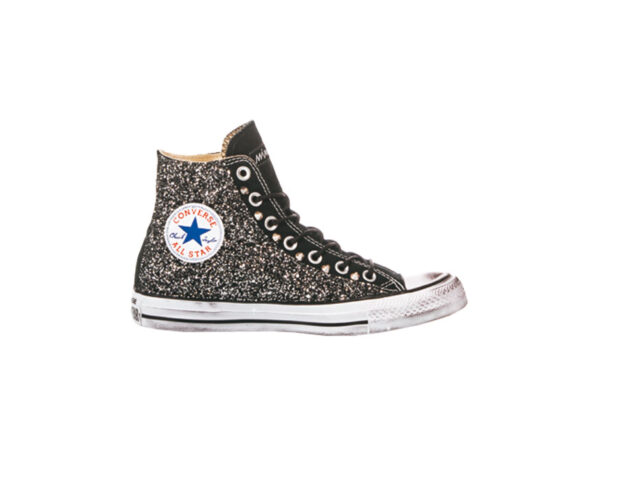sneaker-MIMANERA-Converse
