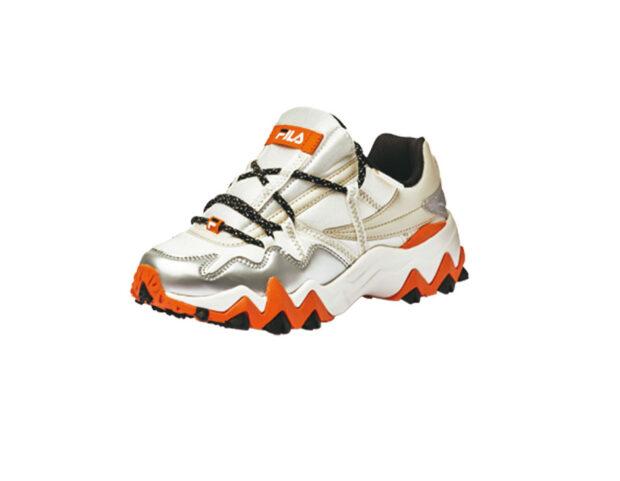 sneaker-chunky-Fila