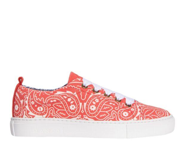 MANEBI F9.9SI_Sneakers_FlatSneakers_Navy_Red_SI_1_1800x1443