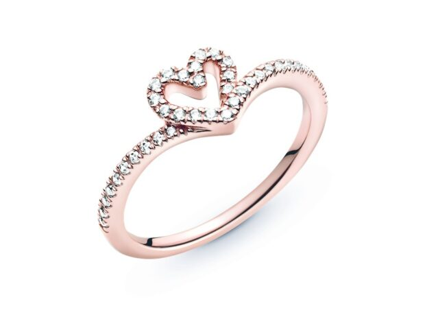 Pandora_CycleA_JanFeb2021_Valentines_Ring_189302C01_V4_CMYK