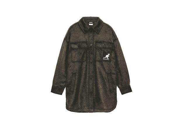 camicia-Kangol-x-HM