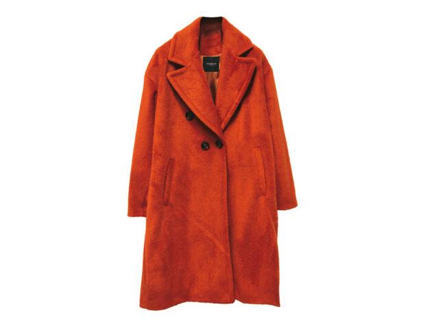 cappotto-over-markup
