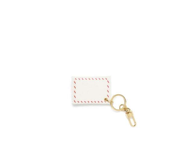 DELVAUX_SS21_Message_XS_Key_Ring_Sweet_Nothings (1)