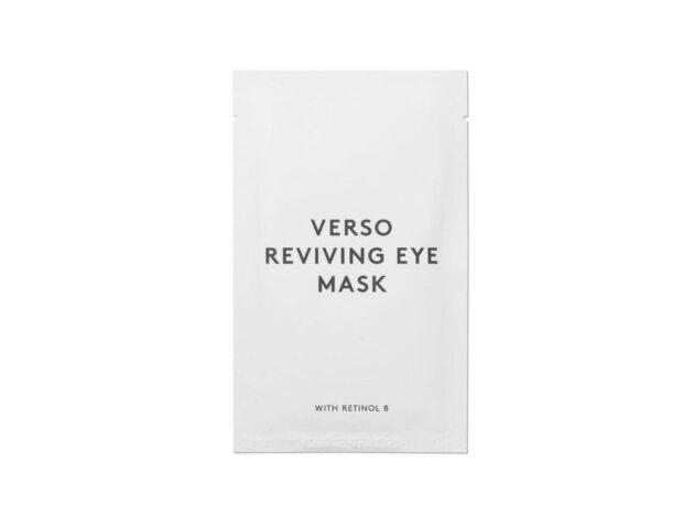 Verso eye_mask