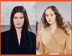 tool capelli novità 2021