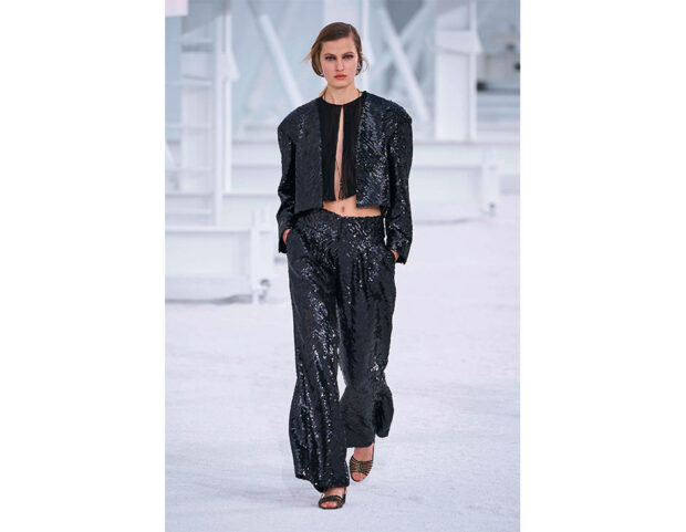 chanel-ss-21-trends