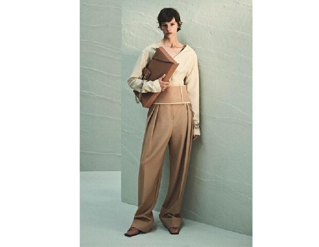 giada-ss21-wide-pants
