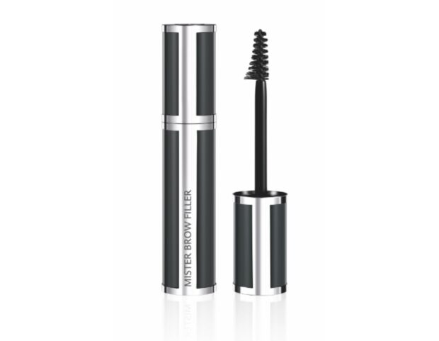 Mister Brow Filler di Givenchy