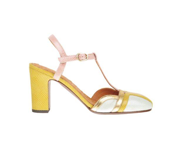 scarpe CHIE MIHARA