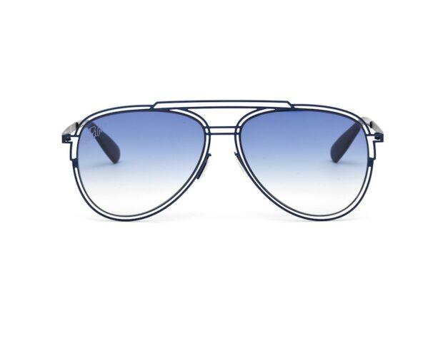 CR7 eyewear by Italia_Independent_metallo_GS001.021.000_1