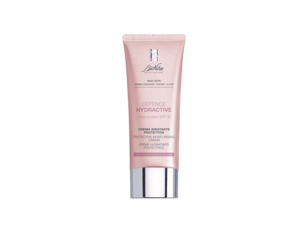DEFENCE HYDRACTIVE Urban protect spf30