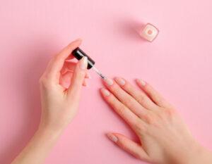 Manicure fai date