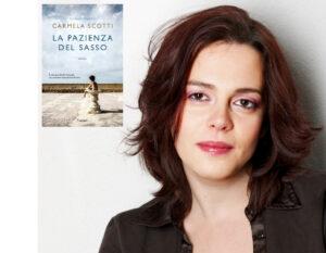 Intervista a Carmela Scotti