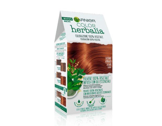 204934 – Garnier Colo Pack HERBALIA Banner 945x1260px CASTANO AMBRATO v1 f6