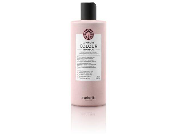 Maria Nila_Colour_Shampoo 350 ml
