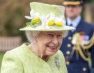 La-regina-Elisabetta