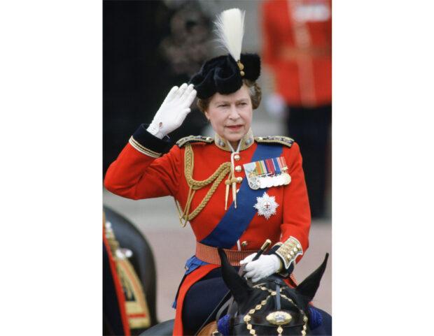 Regina-Elisabetta-parata