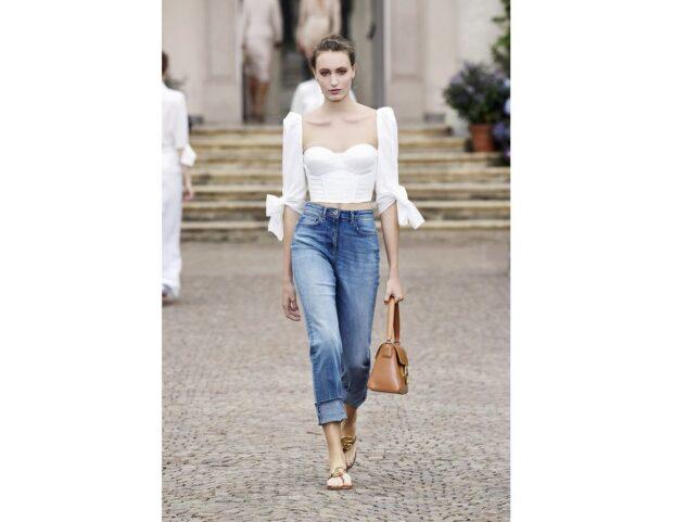 Franchi jeans S21 po