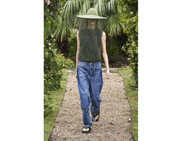 Kenzo jeans S21