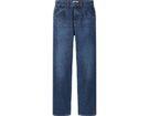 UNIQLO-U_SS21-jeans
