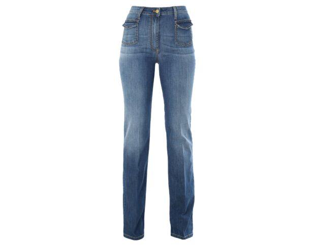 jeans Kocca pe21