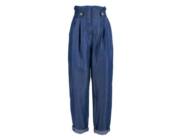 yes zee jeans