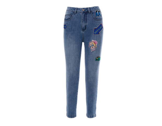 jeans-Maryling-con-patch-