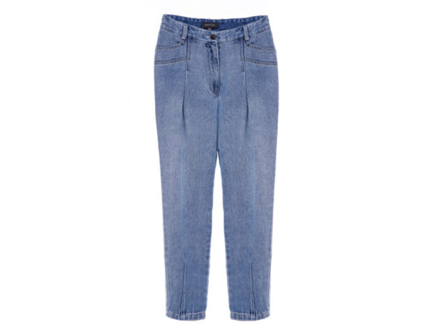 jeans-Maryling-con-pence