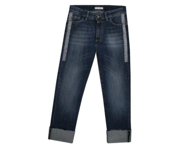 jeans-cannella-applicazioni-glitter