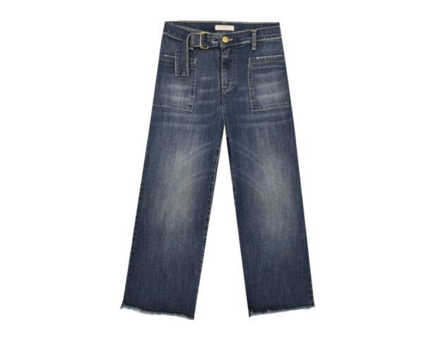 jeans-con-tasche-applicate-cannella