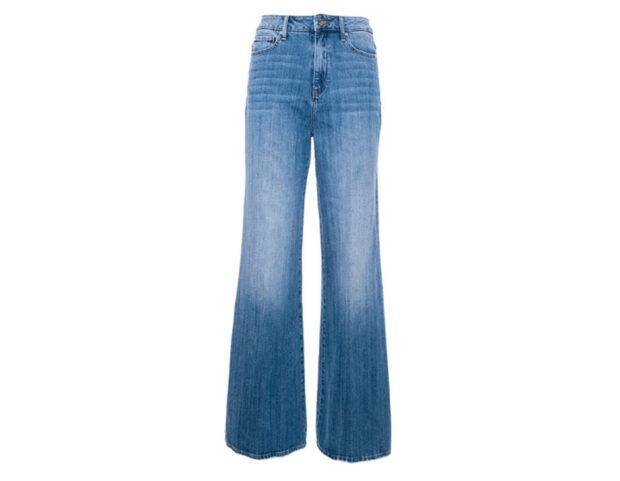jeans-flare-fracomina