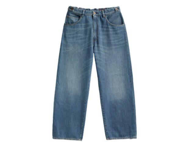 pence jeans pe21