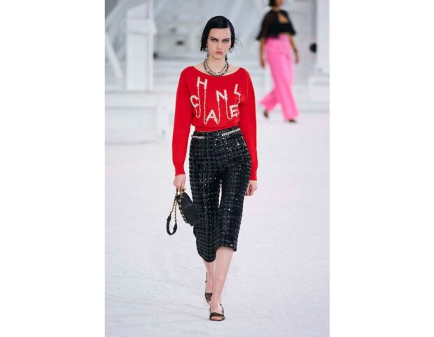 Chanel S21 018