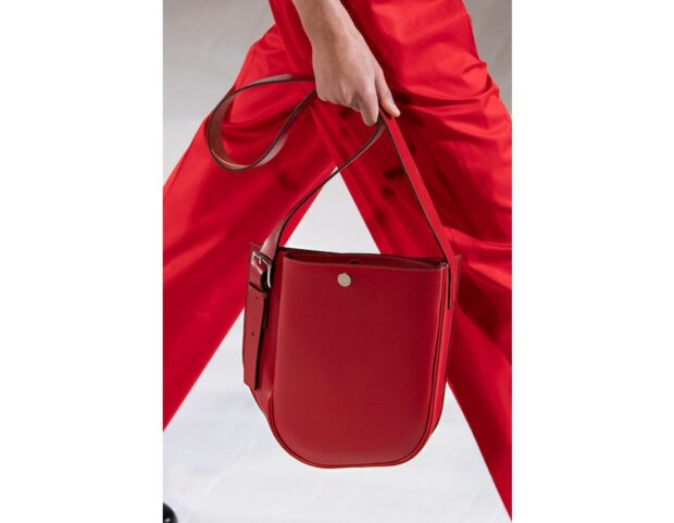Hermes bag S21 003