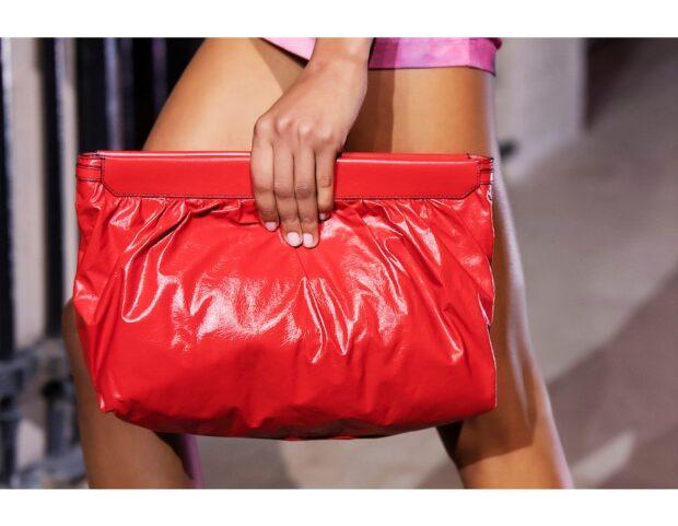 Isabel Marant bag S21 004