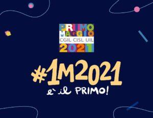 Concerto Primo Maggio 2021