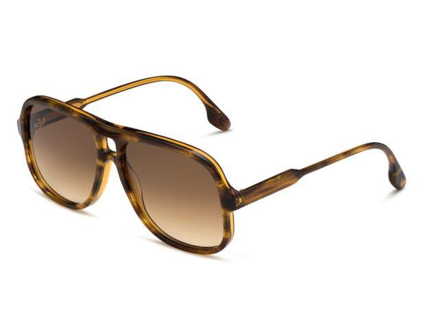 victoria_bechkam_eyewear