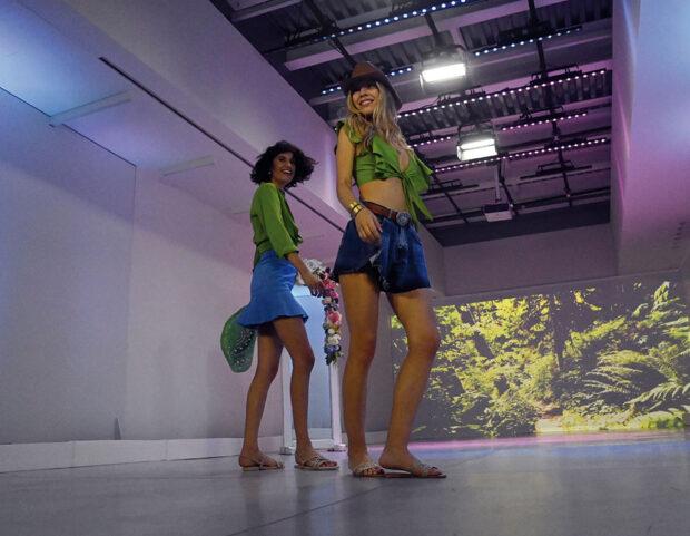 Kontatto-live-show-2021-4