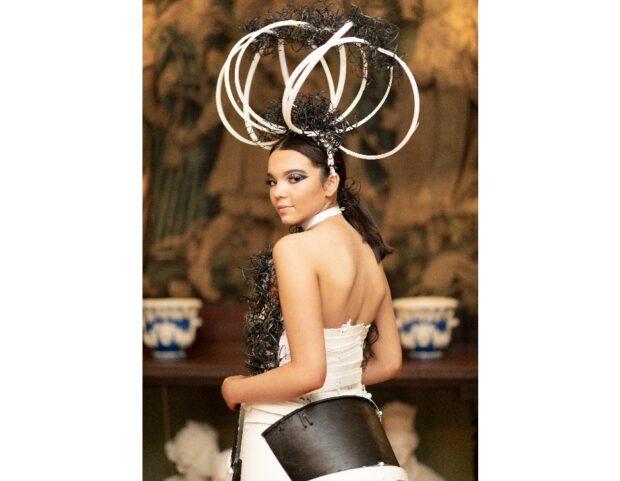 concorso moda 12