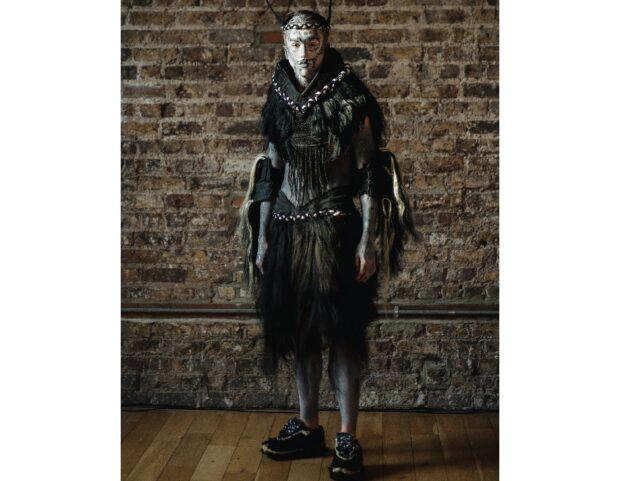 concorso moda 4
