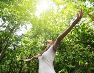 benessere e sostenibilità a milano
