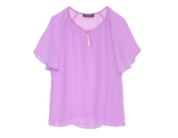 blusa camomilla pe21