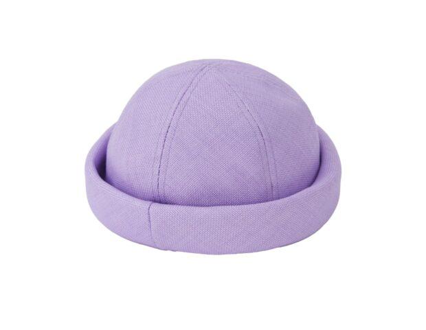 cappello denise