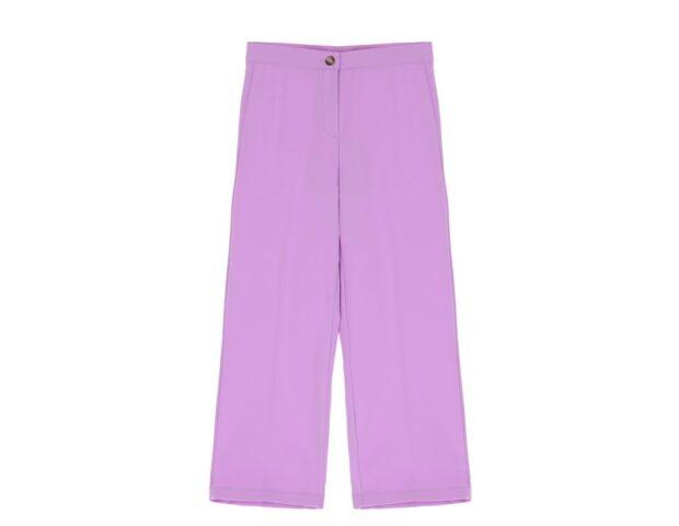 pantaloni dixie