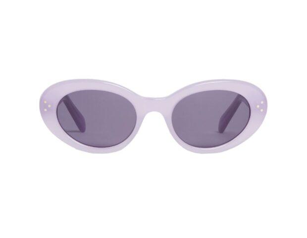 pcchiali celine lunette pe21