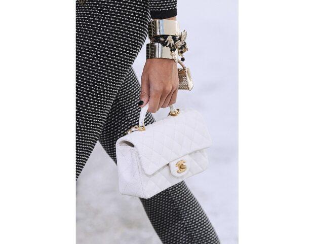 Chanel bag S21 013_alta copia