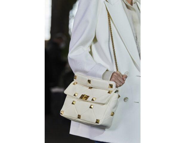 Valentino bag S21 086_alta copia